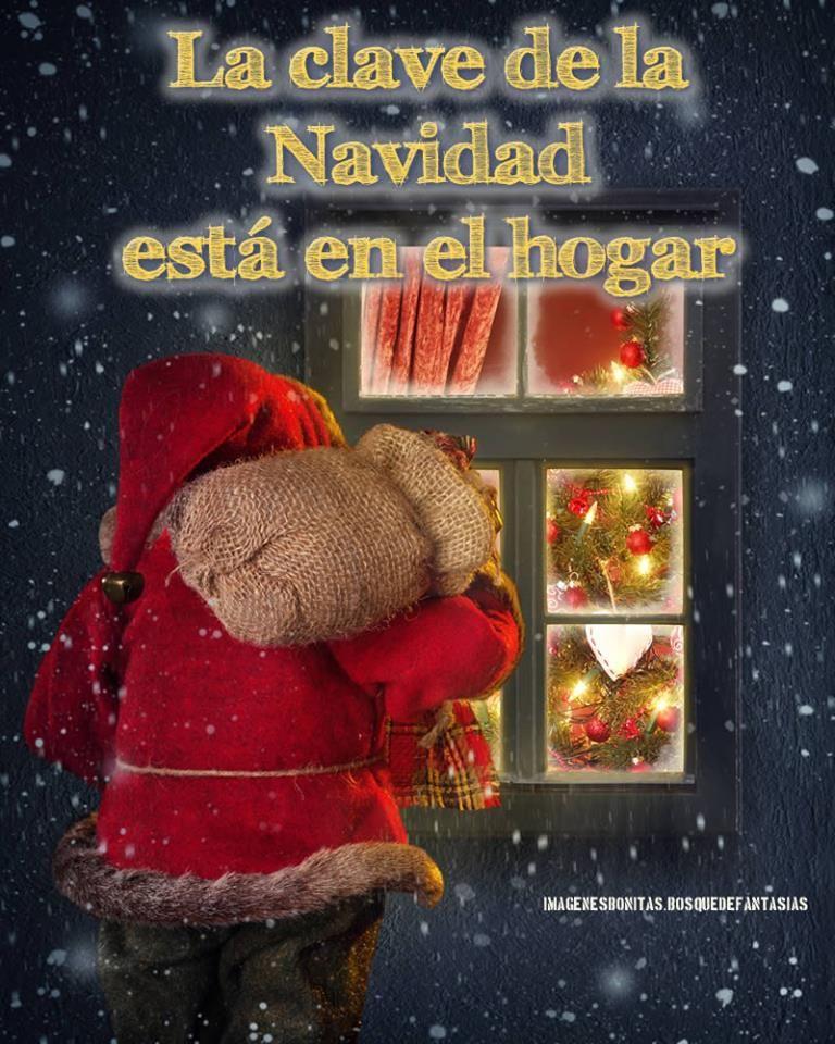imagenes navideas bonitas with fotos navideas bonitas - Imagenes Navideas
