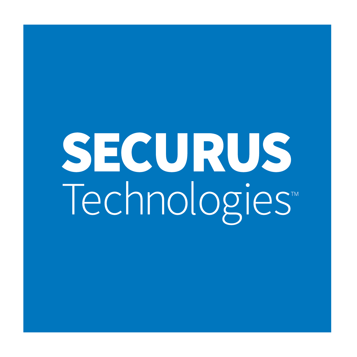 Securus Reaffirms Its Integrity Pledge to the Corrections