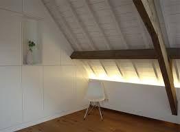Lambrisering badkamer | badkamer | Pinterest