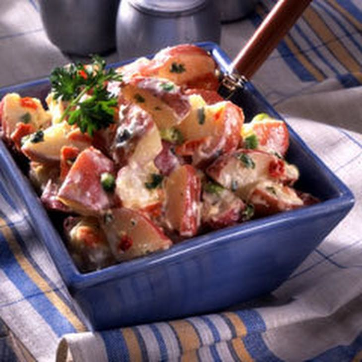 Vegetable potato salad recipe salads with lipton recip secret veget vegetable potato salad recipe salads with lipton recip secret veget soup mix hellmann or forumfinder Images