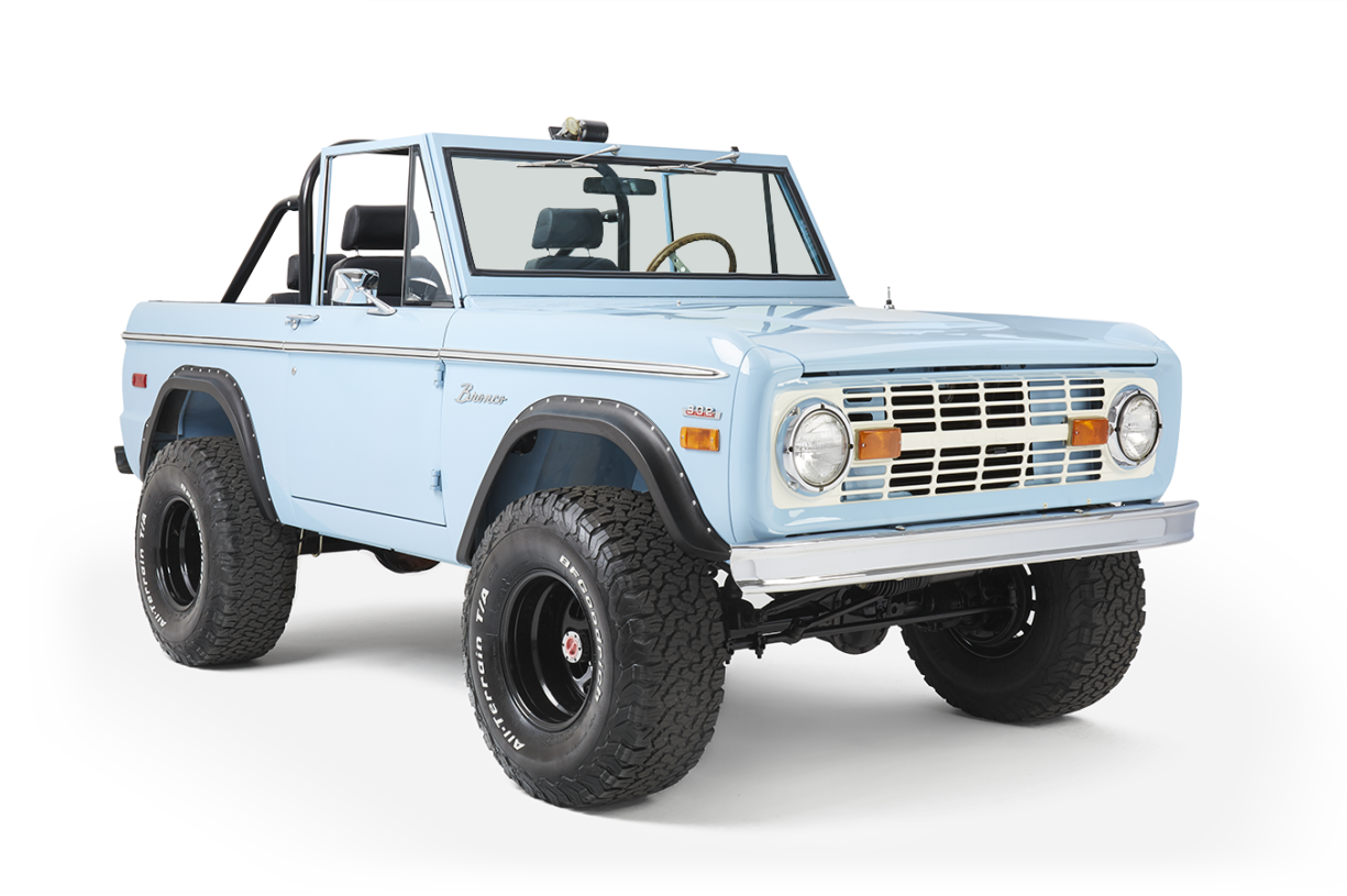 Pre Owned Early Model Ford Broncos Classic Ford Broncos Classic Ford Broncos Ford Bronco Classic Bronco