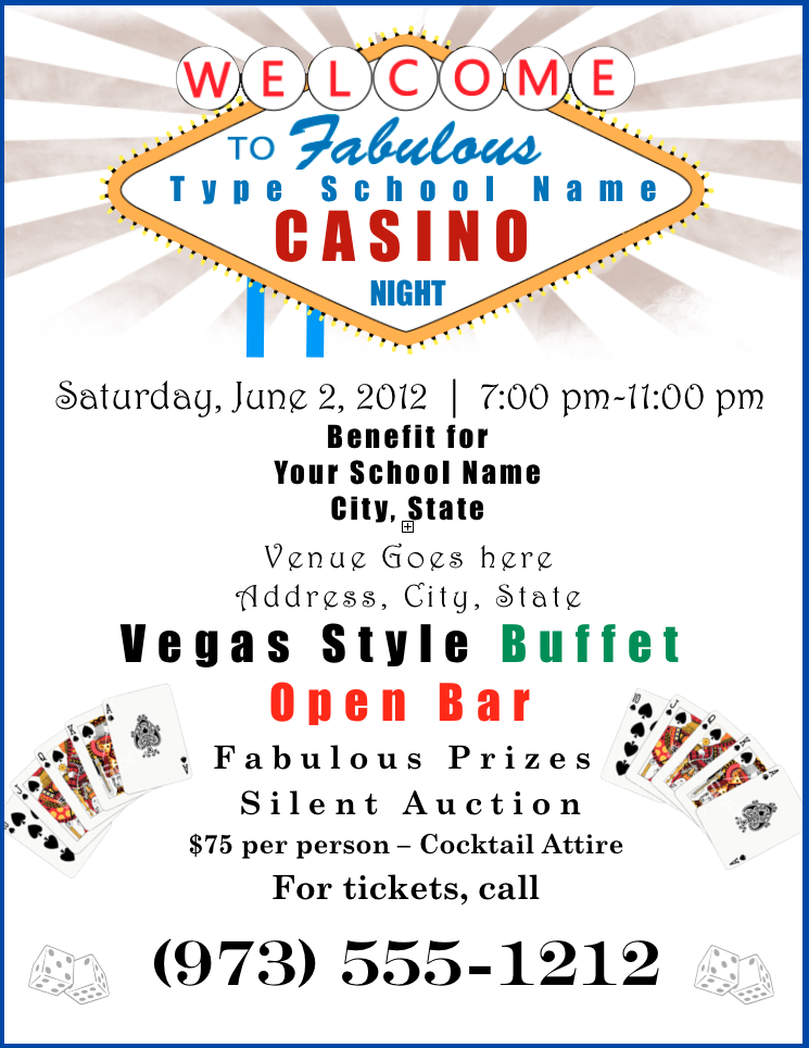 Las vegas casino promotions 2012 casino gaming personnel association of the philippines