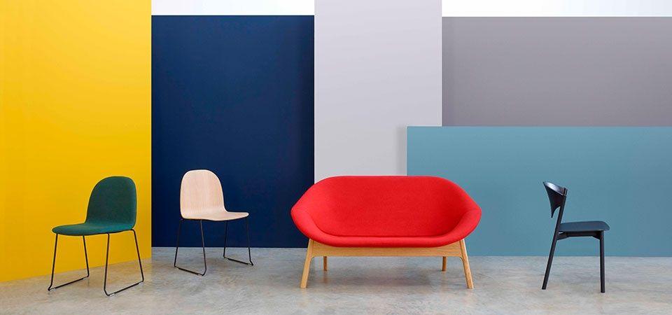 Modus Furniture Online General Design Furniture Art Direction
