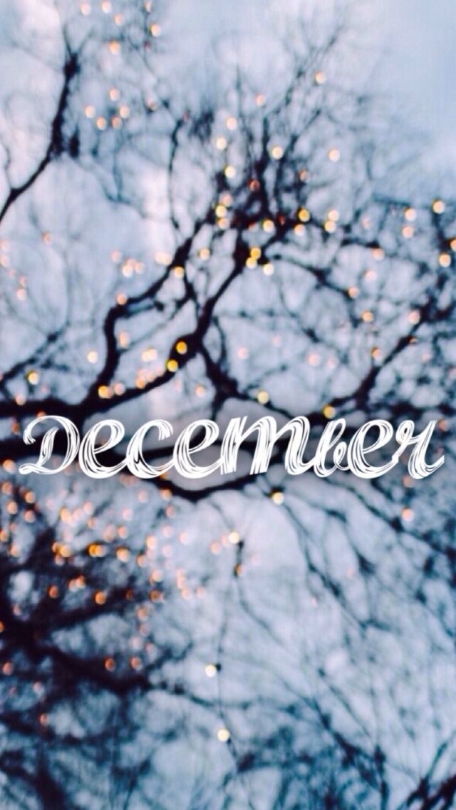 December Iphone Wallpaper Wallpaper Iphone Christmas Winter Wallpaper Christmas Phone Wallpaper
