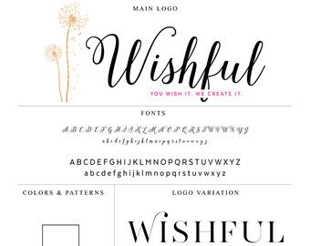 I want that typography/ font for my logo brand board - Google Search