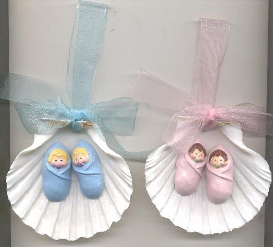 Handmade Baby Shower Party Favors Homemade Favor Ideas Child Suggestions