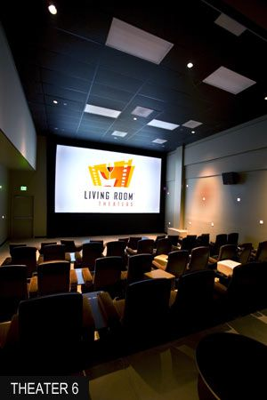 Theater 6 Living Room Theaters Portland House Portland Travel