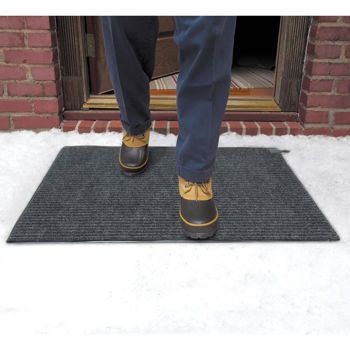 Best Costco Heattrak® 24 Door Mat 400 x 300