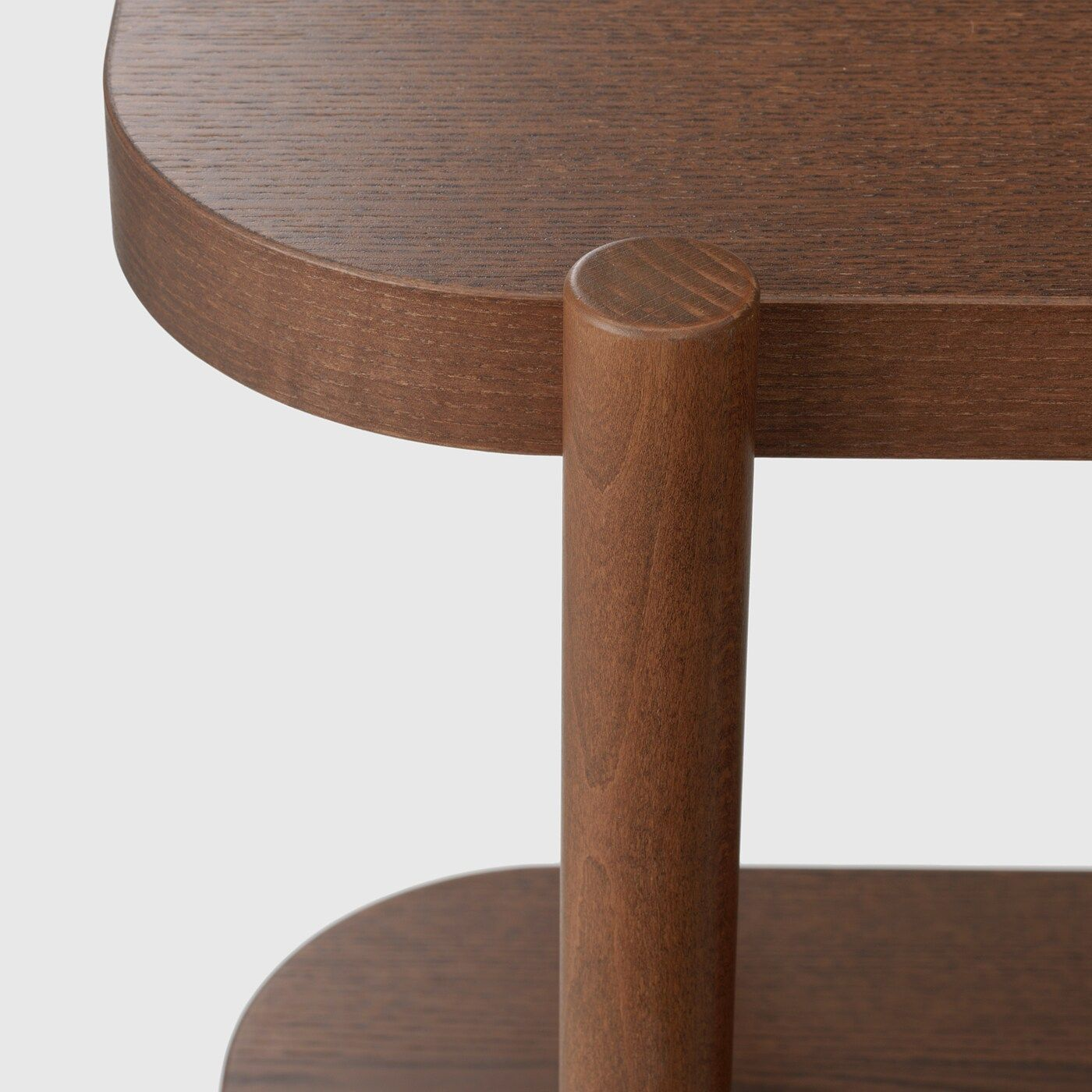 Ikea Listerby A Ablagetisch Ikea Listerby In 2020 Console Table Ikea Wood Finish [ 1400 x 1400 Pixel ]