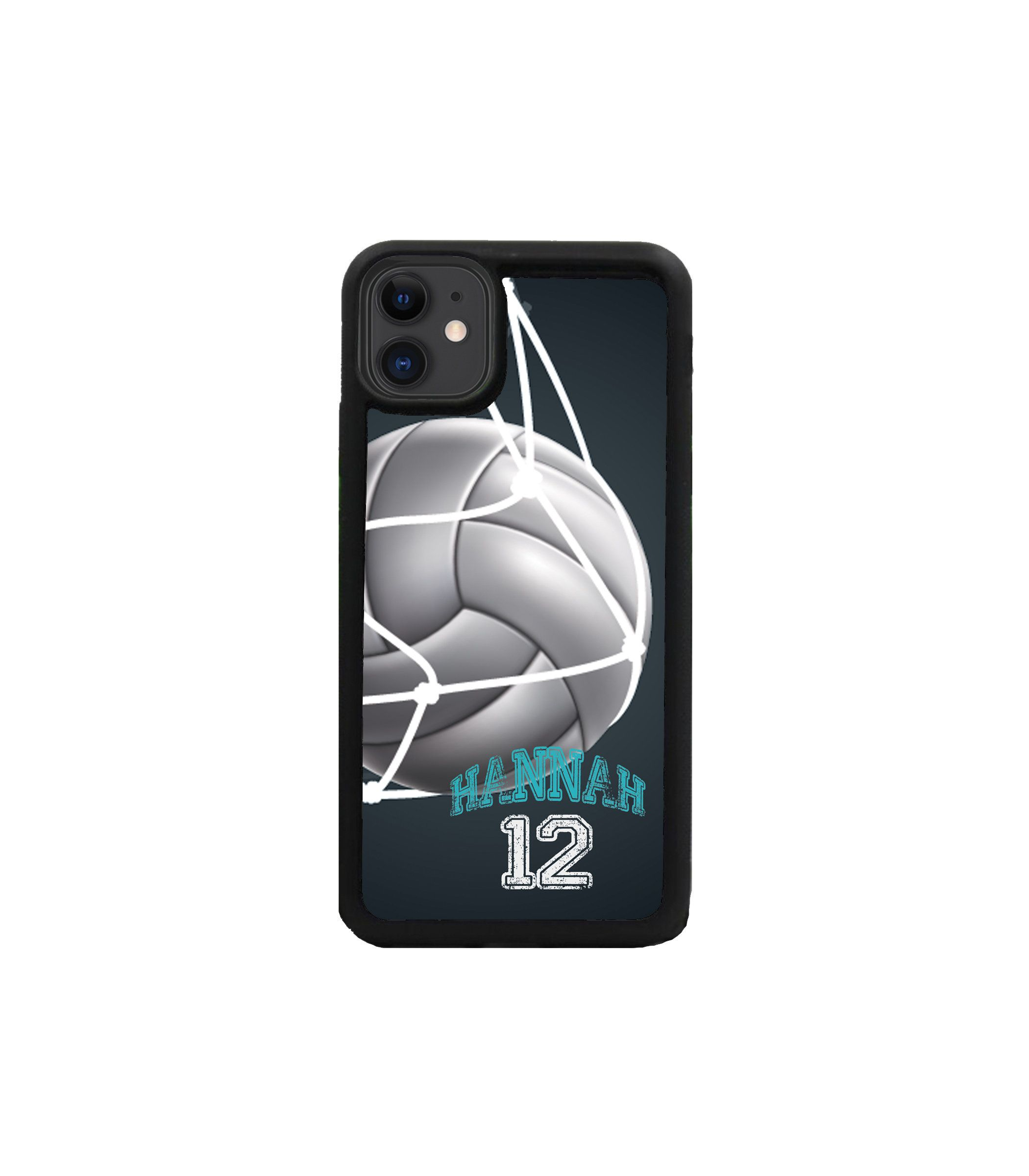 Custom Volleyball Case Personalized Volleyball Case Iphone Xsmax Case Iphone X Case Iphone Case Iphone 7 Case Iphone 11 Case Samsung Case In 2020 Samsung Galaxy Phone Covers Iphone Cases Volleyball Phone Cases