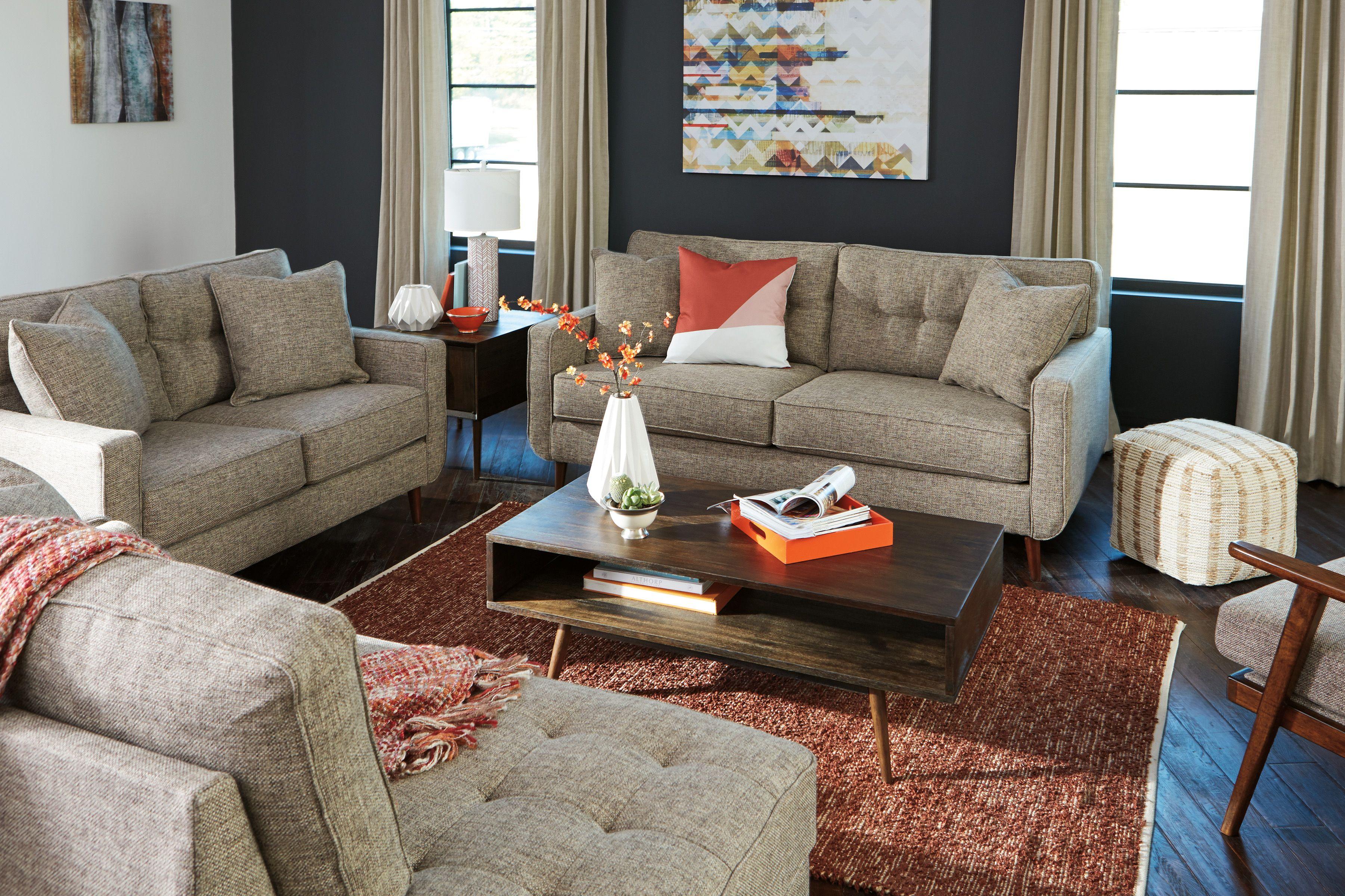 Pleasant Sofa Living Rooms To Love In 2019 Furniture Sofa Love Seat Interior Design Ideas Gentotthenellocom