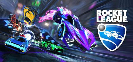 Rocket League On Steam In 2020 Rocket League Rocket League