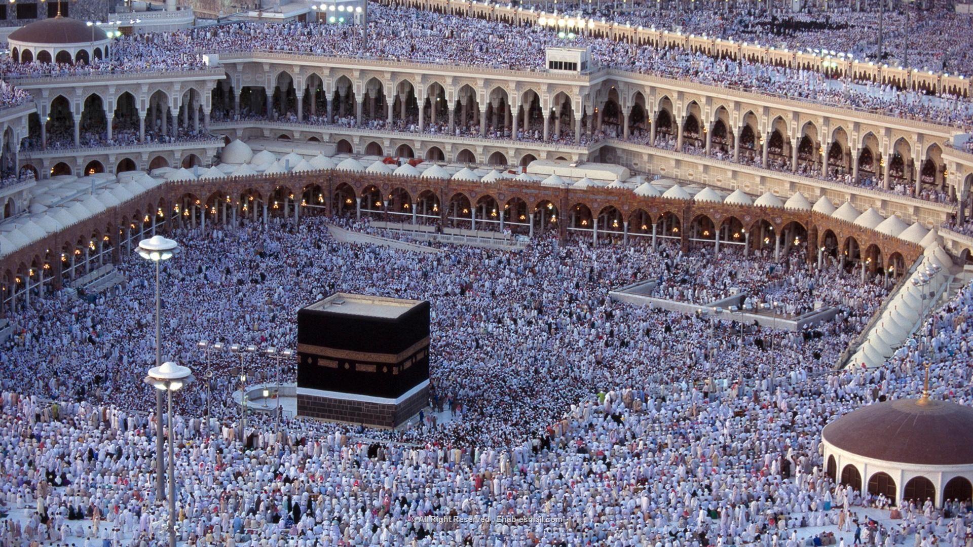 نتيجة بحث الصور عن الحج Hd Mecca Masjid Hajj Pilgrimage Grand Mosque