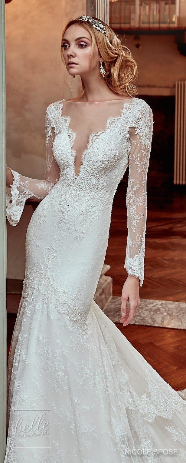 Luxe bohemian chic wedding luxe bohemian weddings from haute to