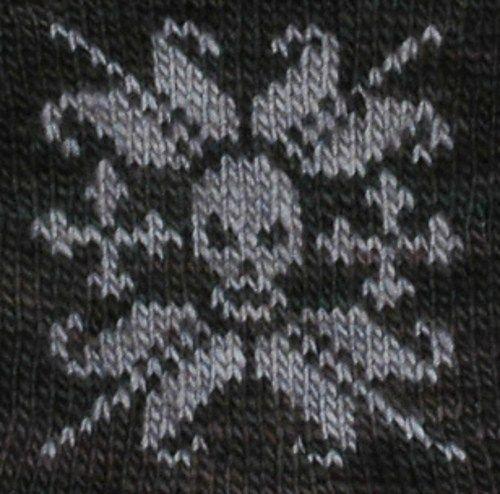 sweater2_medium.jpg (500×494)