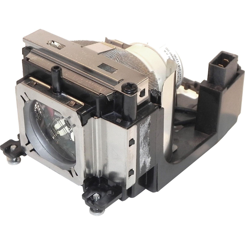 e-Replacements eReplacements Compatible projector lamp for Sanyo PLC-WL2500, PLC-WL2 #POA-LMP141-ER
