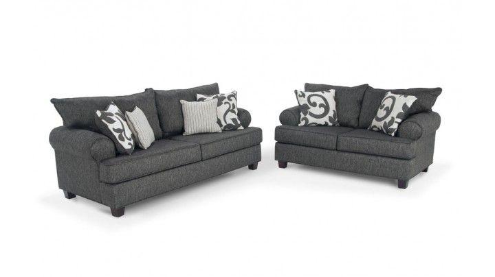 Best Bob S Chloe Set Bobs Furniture Living Room Living Room 400 x 300