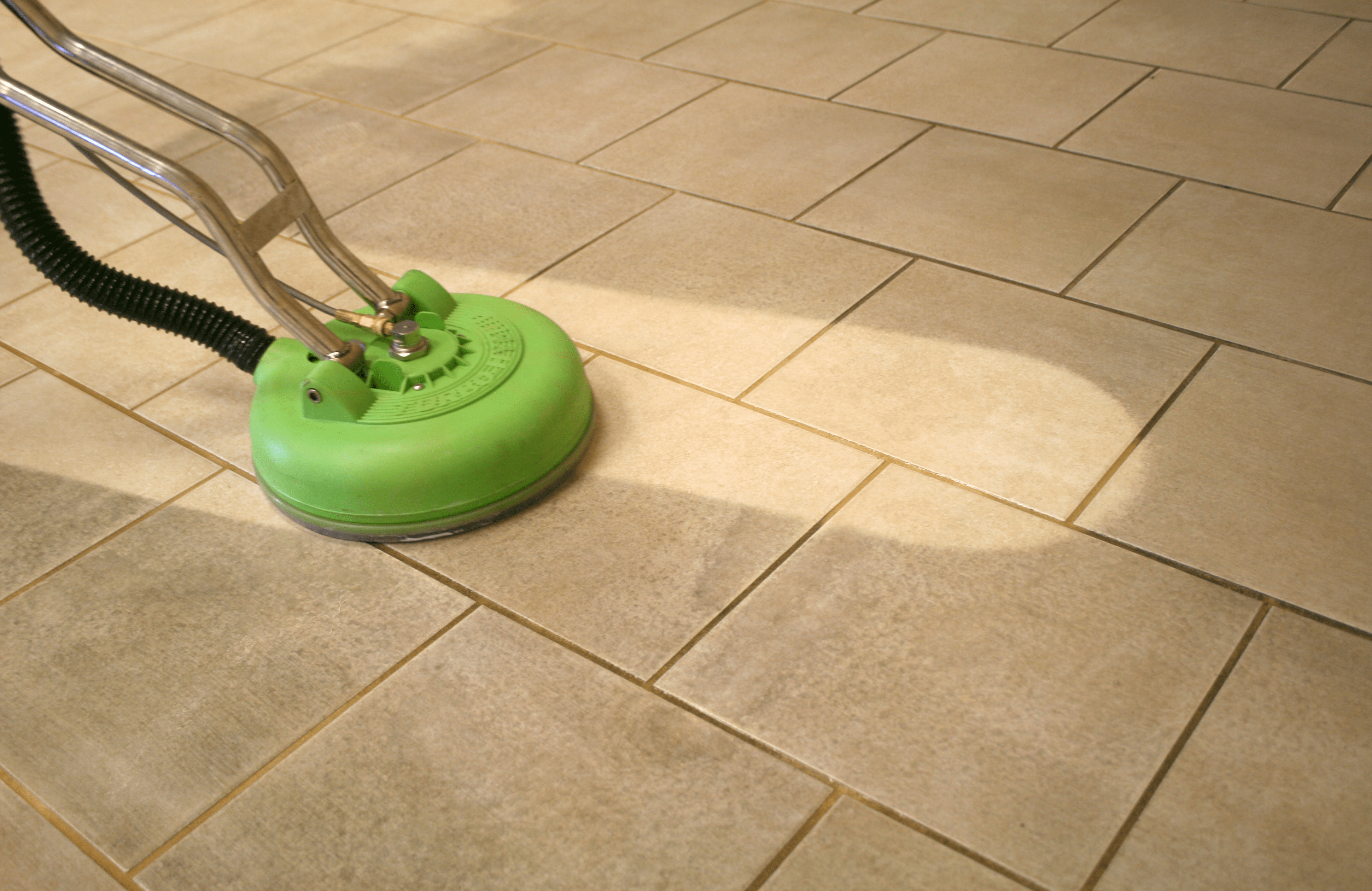 How to clean ceramic tile floors and grout can be one of your frequently asked questions
