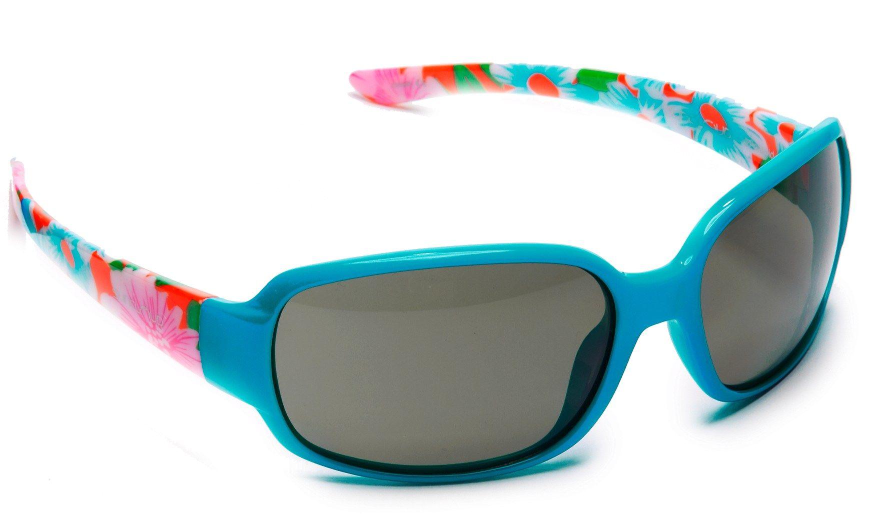 d5304e264633 Picnic Polarized Sunglasses - Girls'   *Apparel & Accessories ...