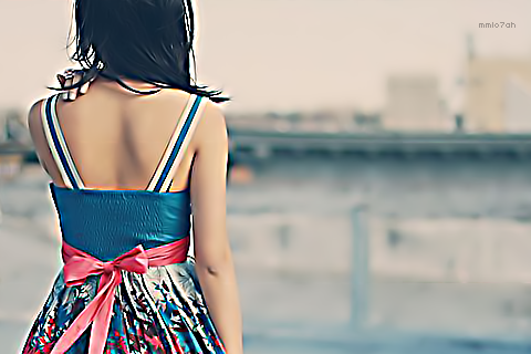 Pin By Asia Nasser On Princess Reham Fashion Halter Dress Dresses