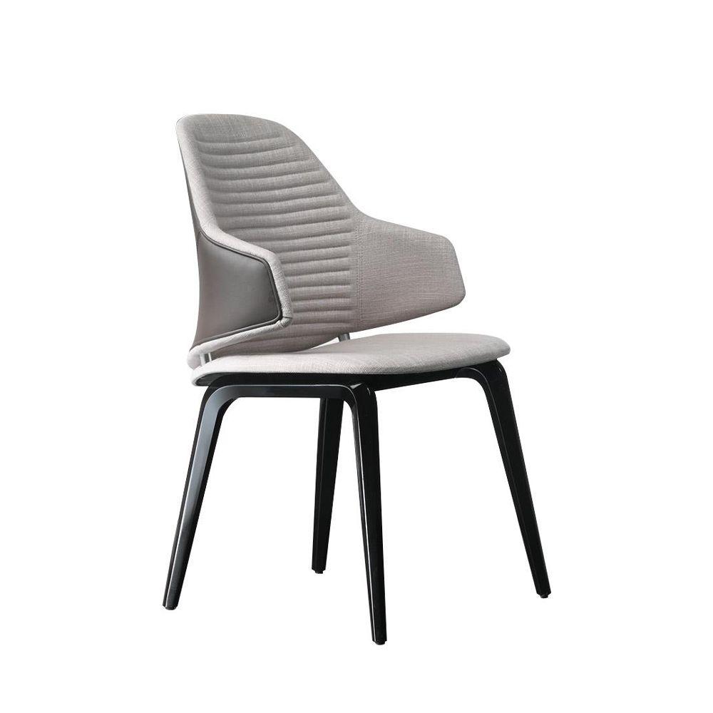 Luxury Italian Designer Vela Chair Italian Designer Luxury Furniture At Cassoni Luxury Italian Furniture Chair Furniture