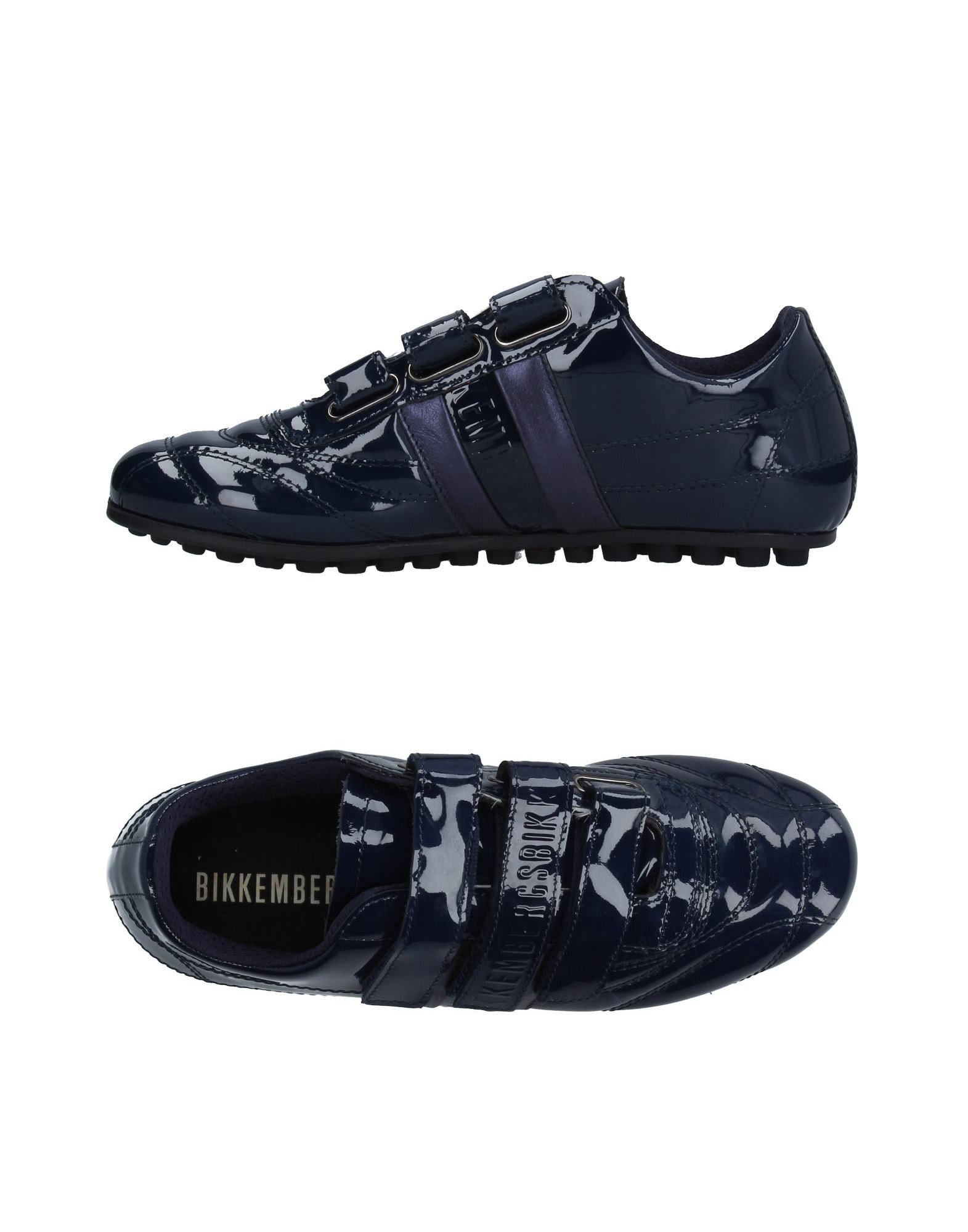 new product 63287 b13a6 BIKKEMBERGS Low-Tops & Sneakers. #bikkembergs #shoes #all ...