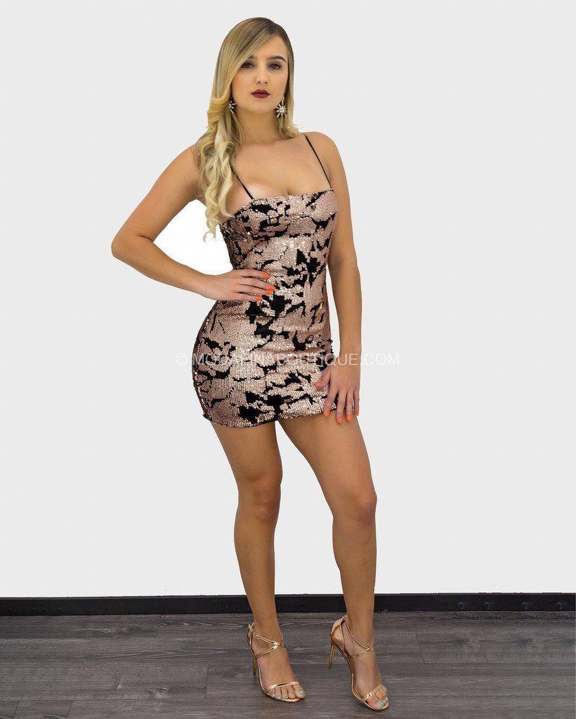 7d6f83652f39d Dress Stores At Fashion Show Mall Fashion Nova Dress Sizing Mini Skirt Dress,  Hot Dress