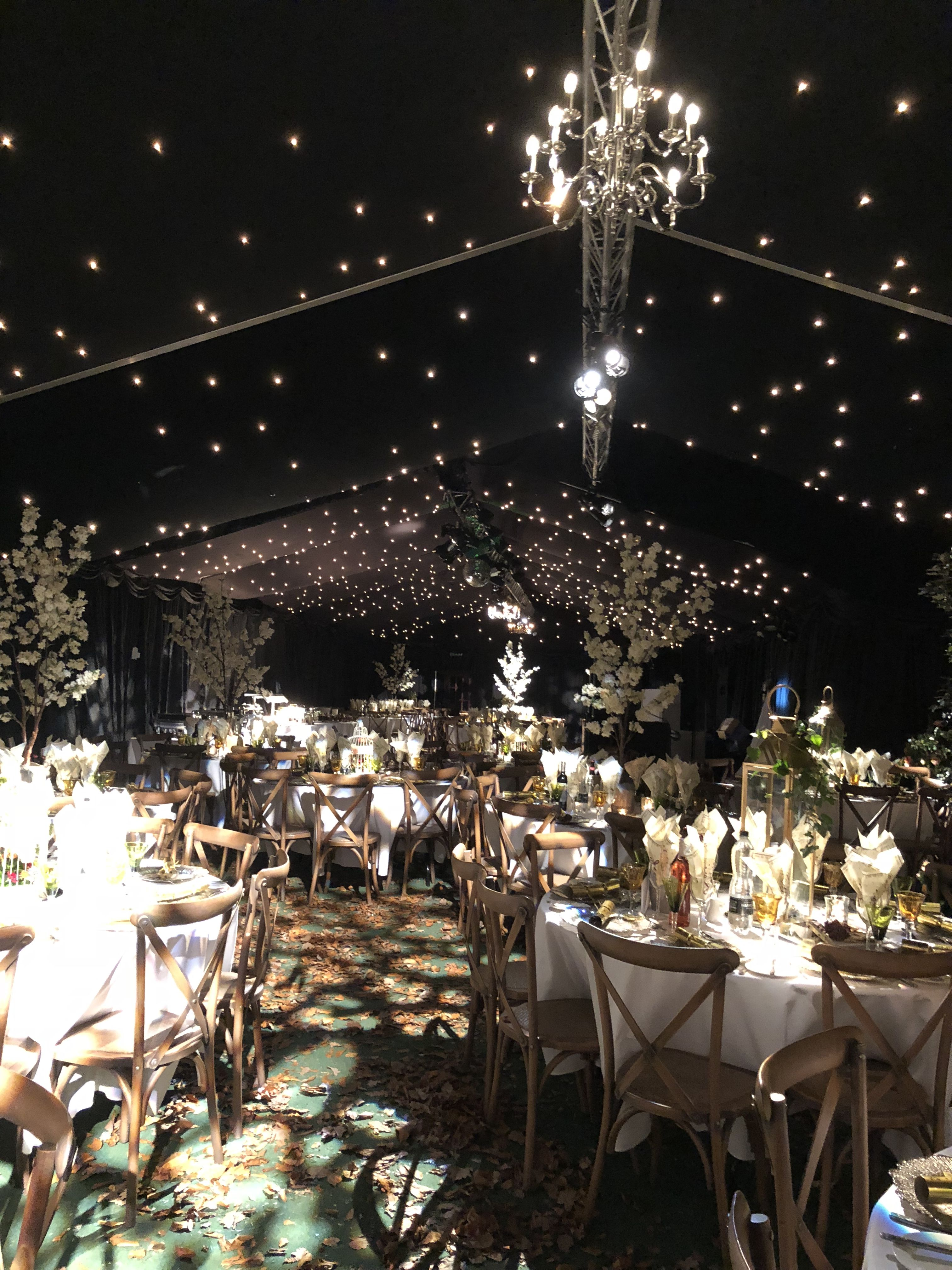 Pin On Marquee Lighting Ideas