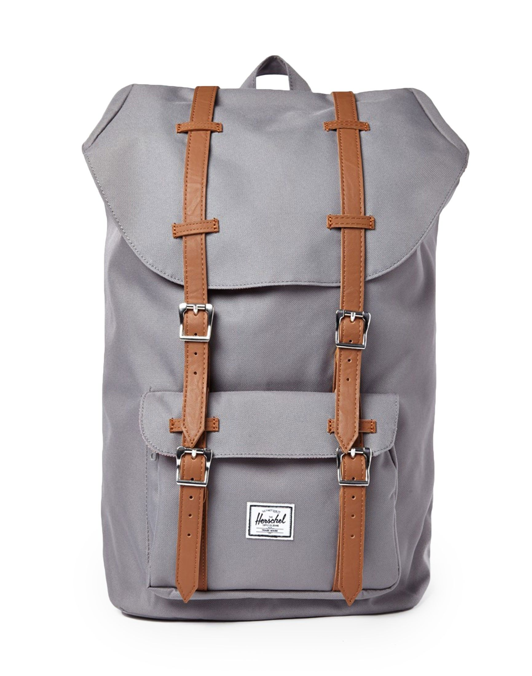2923f85b6e5 You can now buy Herschel Supply Co. Little Americas online from menswear  retailer THE IDLE MAN.