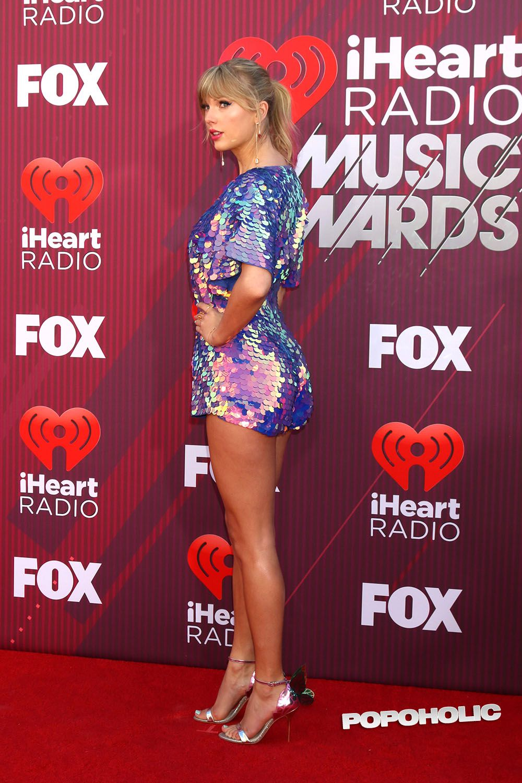 Taylor Swift Reputation Taylor Swift Hot Taylor Swift Legs Taylor Swift Dress