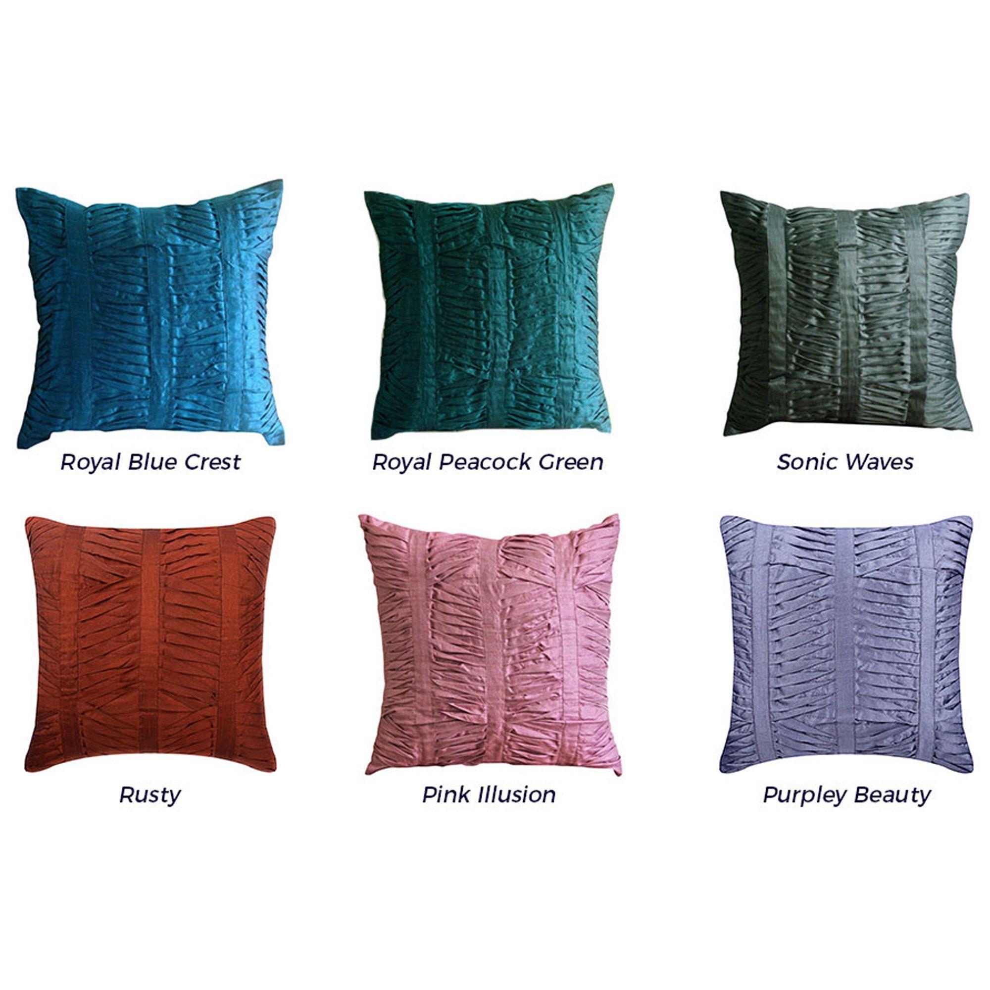 sofa pillow covers