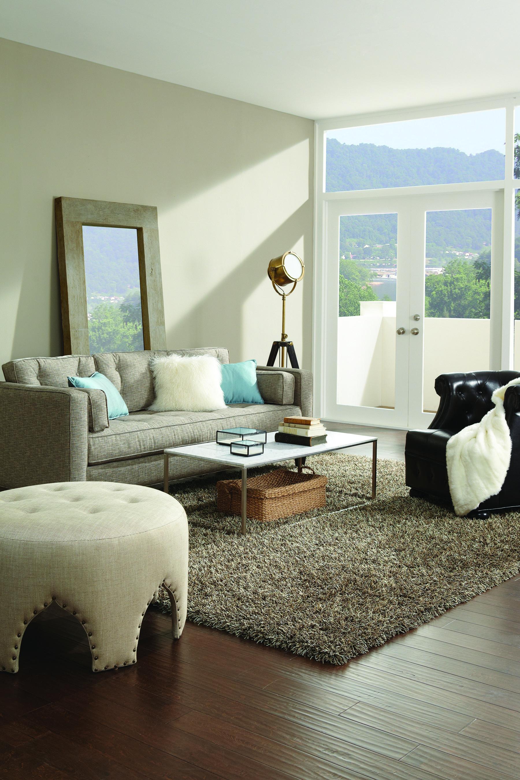31++ Living room area rugs ideas information