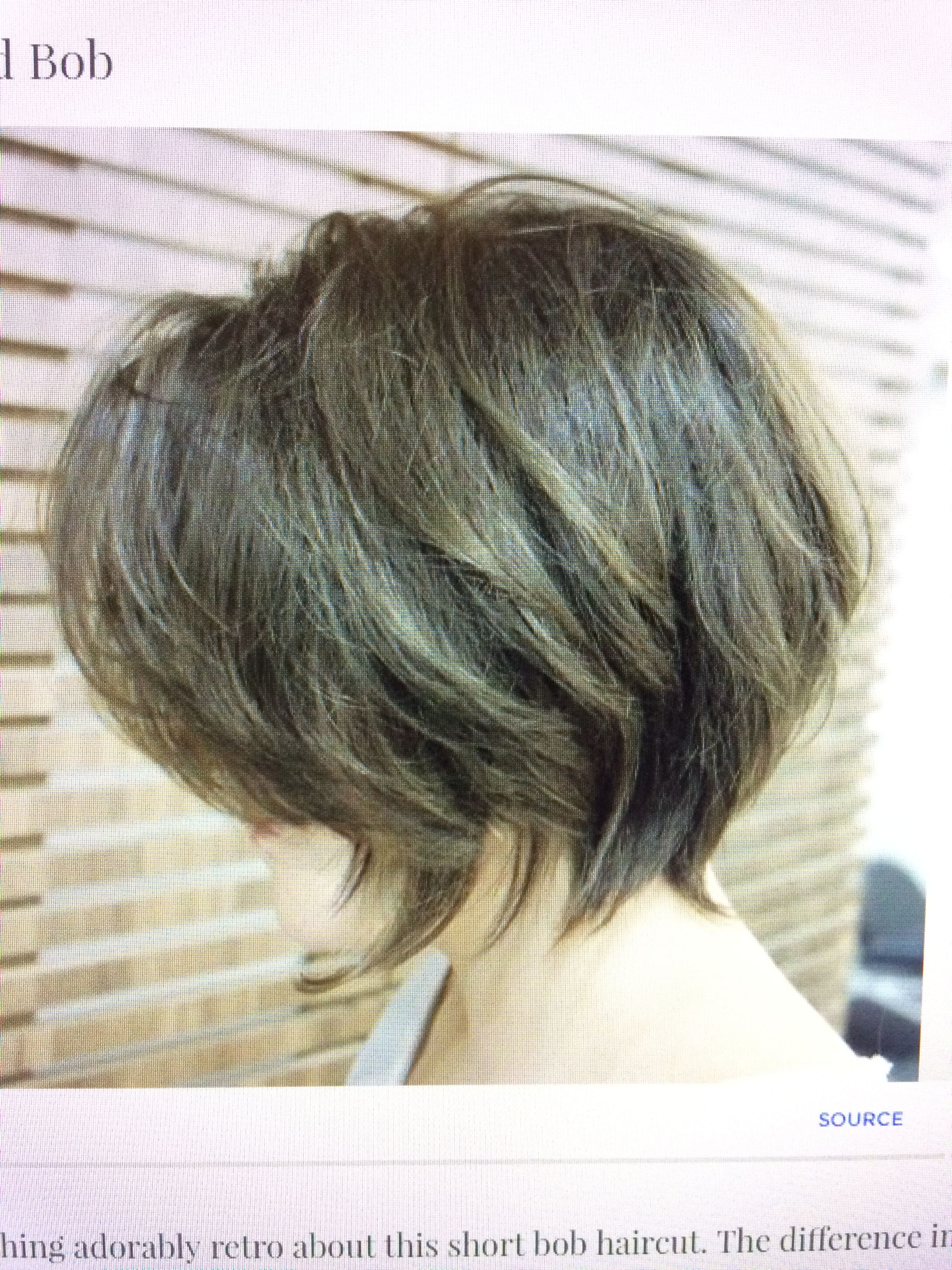 Pin By Pinner On Haircuts Pinterest Hair Style Haircuts And