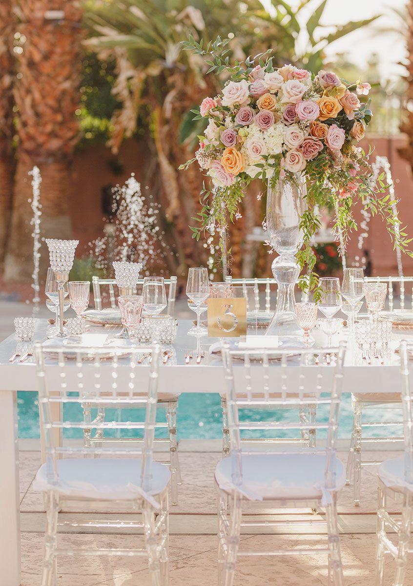 Styled Shoot A Blush Vintage Chic Wedding Exquisite Weddings Vintage Chic Wedding Vintage Chic Tahoe Wedding