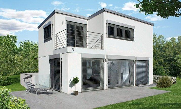 Garden 77 Pult Style at home, Haus, Gartenhaus