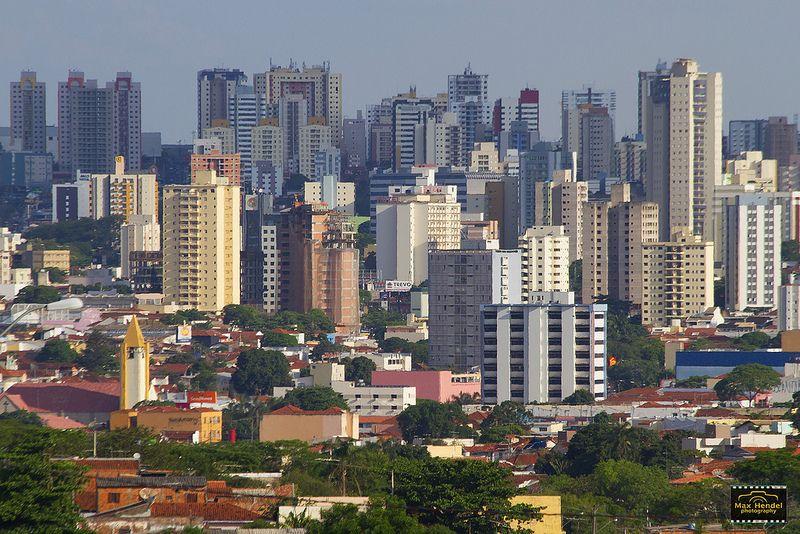 Bauru São Paulo fonte: i.pinimg.com
