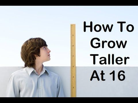 how to grow taller at 16 homeremediestvco healthcare