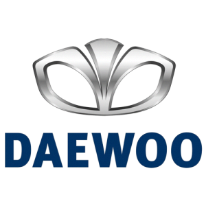 Daewoo Pdf Workshop And Repair Manuals Wiring Diagrams Spare Parts Catalogue Fault Codes Free Download Daewoo Cielo Service Car Logos Car Symbols Car Emblem