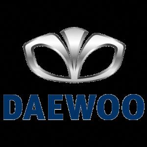 daewoo pdf workshop and repair manuals, wiring diagrams, spare parts  catalogue, fault codes free download daewoo cielo service manual daewoo  espero manual
