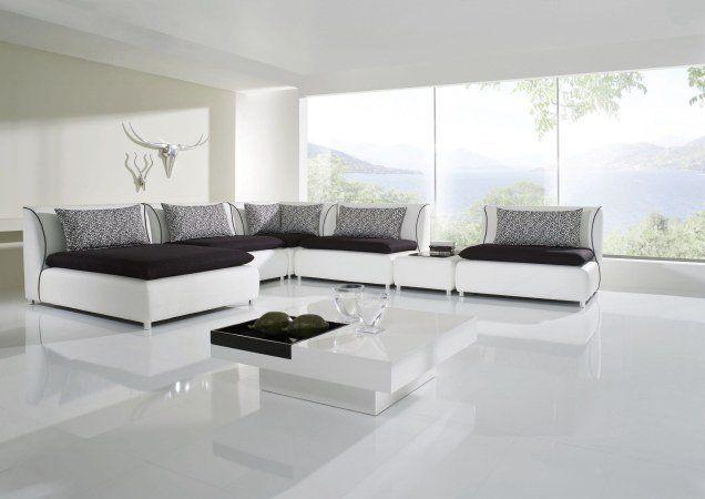 Panele Na Wysoki Polysk Biale Czarne Czerwone Czemu Nie Wszystkie Chwyty Dozwolone Panele Nowosc Home Decor Interior Floor Home