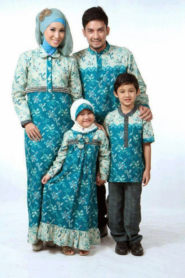 93c0a2e683502fc3e4cfce050038aceb model busana muslim couple keluarga model busana pinterest,Model Baju Muslim 1 Keluarga