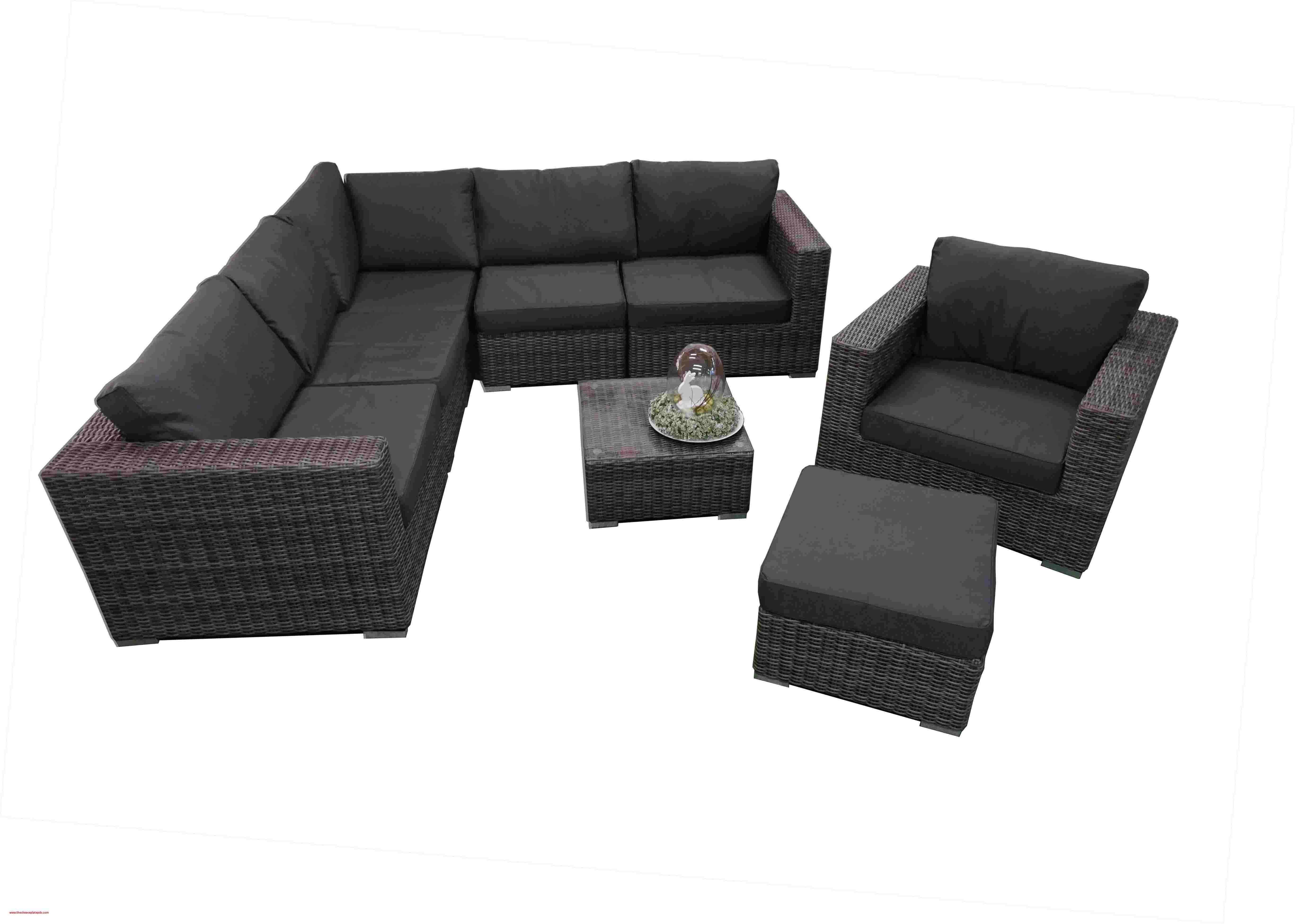 Pin By Putrantosinta On Big Sofa Mit Schlaffunktion Outdoor Furniture Sets White Farmhouse Outdoor Furniture