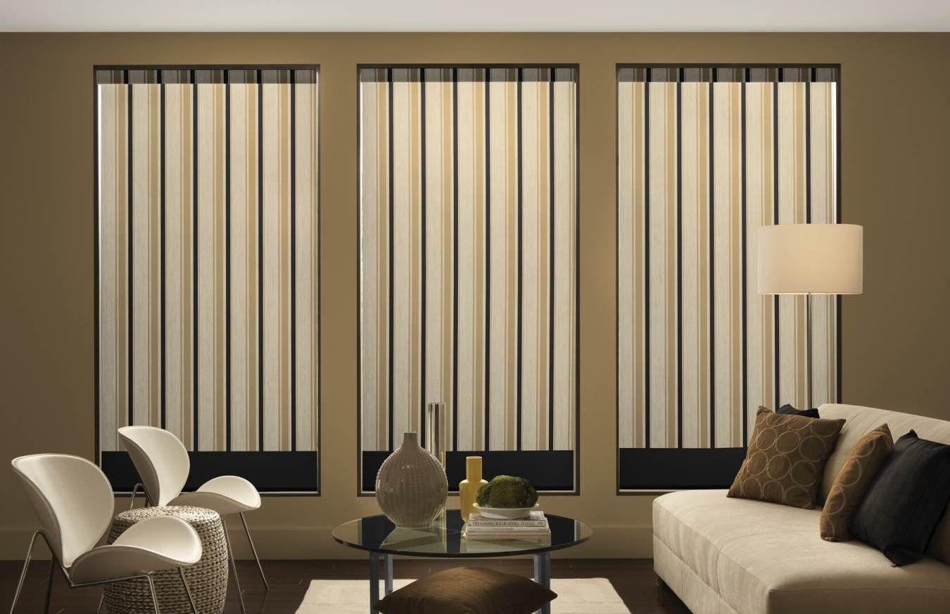 Contemporary curtain ideas for living room clubmaraton