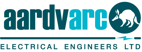 The Engineers Of Aardvarc Electrical Services Put That Extra Professionalism To High Voltage Design To Ensure T Electrical Engineering Engineering High Voltage