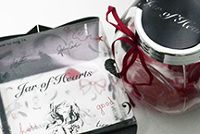 jar of hearts ・Christina Perri (Jar of Hearts)