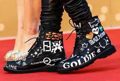 Idol Style G Dragon S Off Duty Fashion Fashion G Dragon Fashion G Dragon