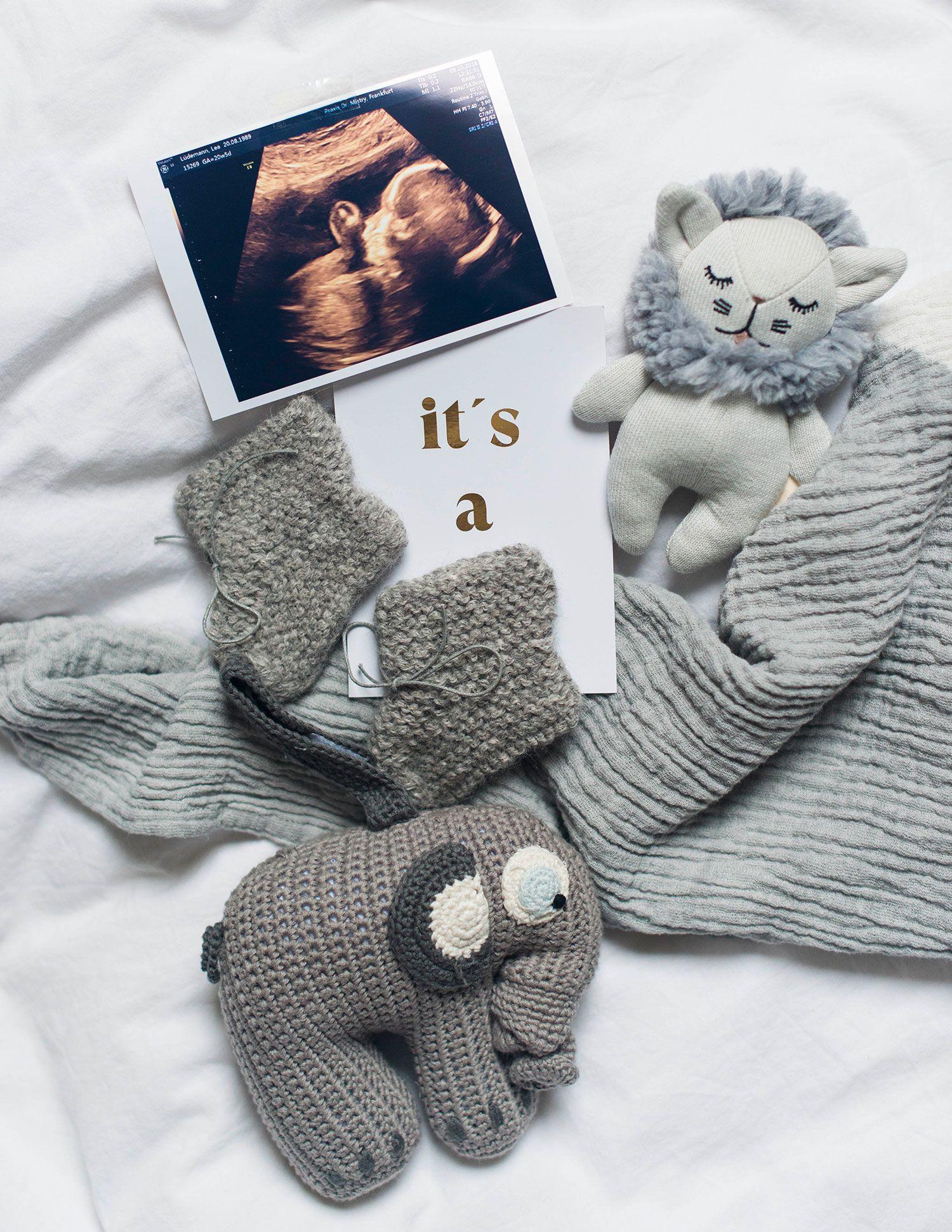 7c346724914200 It s a …   Pregnancy update
