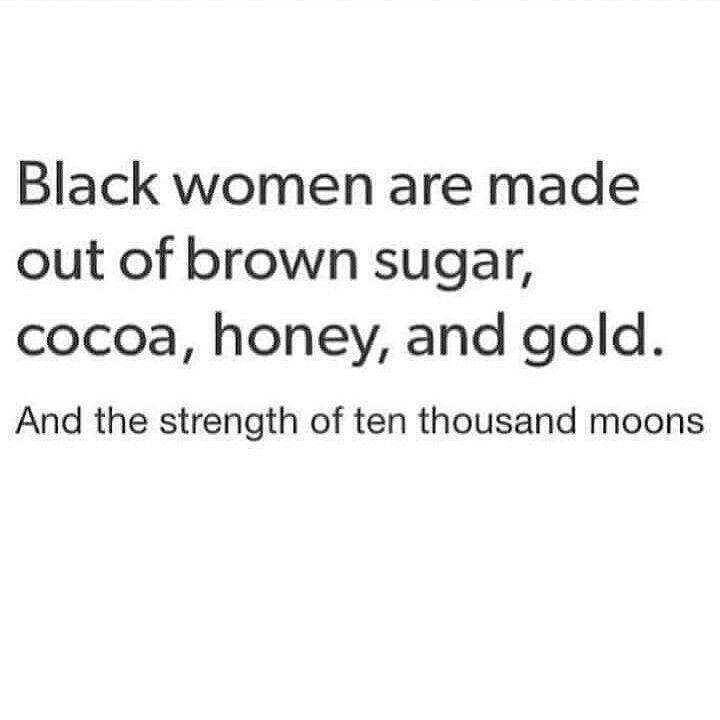 Melanin Quotes Pinterest Aishahhxo✨   M E L A N I N G O D E S S