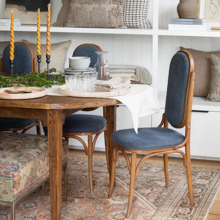 17++ Levis farmhouse furniture type