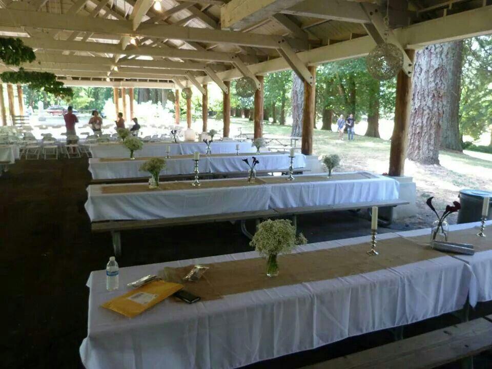 wedding champoeg state park oregon my day pinterest